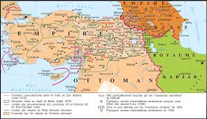 map asie historical maps of the caucasus