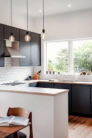 cuisine nordique 40 photos de cuisine scandinave les cuisines de rêve choisies pour