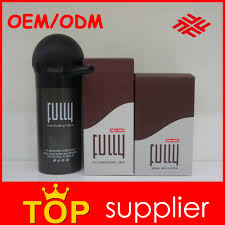 list manufacturers of hair growth natural buy hair growth natural