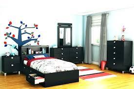 kids storage bedroom sets kids storage bedroom sets girls glam collection queen bedroom sets