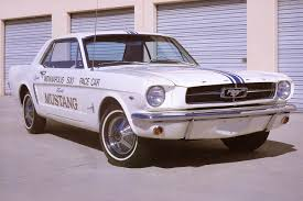 directory index ford mustang 1964 1 2 ford mustang