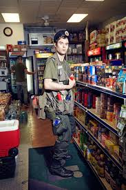 stefon thanksgiving 100 best lovely bill hader images on pinterest saturday night