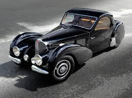 bugatti type 57sc atlantic 1936 bugatti type 57sc atalante luxury retro f wallpaper
