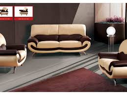 Pretty Living Rooms by Living Room 40 Modern Living Room Furniture Ideas Living