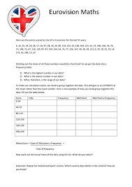 ratio and proportion by colinbillett teaching resources tes