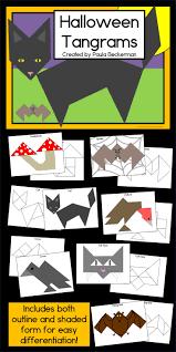 8806 best best of halloween kindergarten u0026 first grade images on