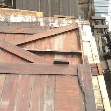 salem salvage reclaimed wood