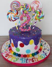 kids birthday cakes 80 best kids birthday cakes images on baby birthday