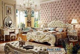 solid wood bedroom furniture sets home design ideas