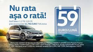 euro leasing mergi pe drumul tău în golf ul tău profită de oferta specială