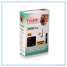 tiger z400 iptv download blue movies in hindi best hd satellite