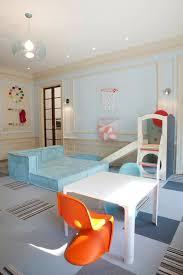 pb teen cushy lounge sectional set base contemporary boy u0027s