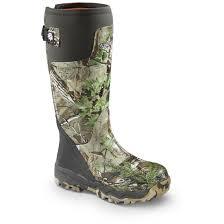 lacrosse womens boots canada s 15 lacrosse alphaburly pro boots realtree xtra