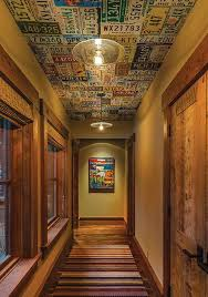 ideas for ceilings 10 stylish ceiling design ideas you can do in your own home