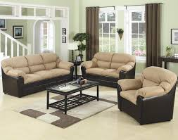 Raymour And Flanigan Design Center by Living Room Raymond And Flanigan Furniture Raymour Clearance