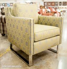 gray yellow upholstered chair yellow upholstered chair cleaning