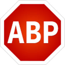 samsung browser apk adblock plus samsung browser v1 0 4 apk android