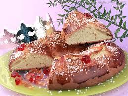 gateau cuisine gâteau des rois recette de cuisine avec photos meilleurduchef com