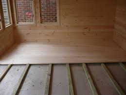 log floor by floor insulated log cabin economic floor insulated log cabin