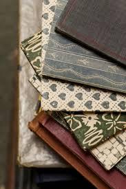 linen writing paper 154 best old school images on pinterest vintage school school jwdbookstoreseries book patterns