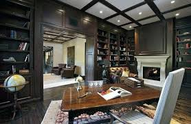 interior design degree at home home office library design ideas home library ideas for men private