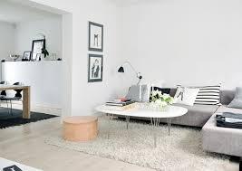 Nordic Interiors Unique  Nordic Interior Design CapitanGeneral - Nordic home design