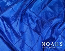 renting linens noah s linens royal 100 pintuck linens