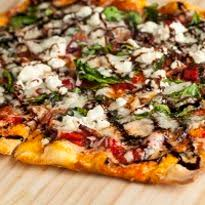 round table pizza lambert street lake forest ca oak creek pizza delivery pizza take out in oak creek irvine grubhub
