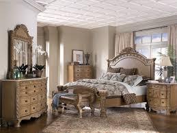 ashley bedroom set prices amazing 14 piece bedroom set ashley furniture 2 ashley furniture