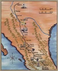 bartender resume template australia mapa slovenska republika rad somos primos dedicated to hispanic heritage and diversity issues