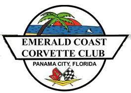 corvette clubs in florida fl corvette clubs vettes corvette