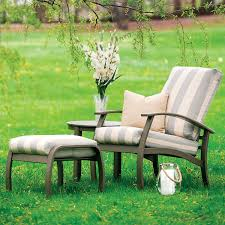 Craftmade Furniture Unflappable Hearth U0026 Home Magazine