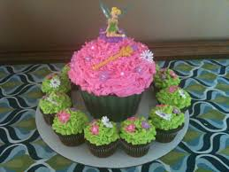 tinkerbell cakes easy tinkerbell cake recipes food cake recipes