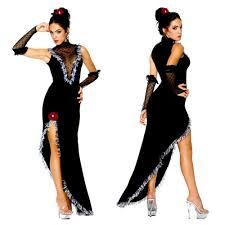 latin halloween costumes popular flamenco halloween costume buy cheap flamenco halloween