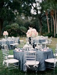 vintage glam wedding vintage glam wedding powel crosley estate ta sarasota