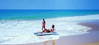 honeymoon destinations tahiti myrtle and getaways