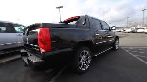 2007 2008 2009 cadillac escalade workshop service manual repair