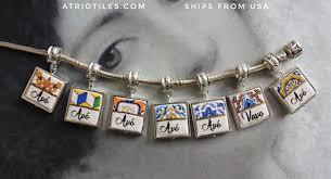 european bracelet images Atrio jpg