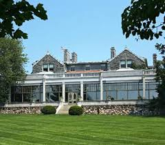 Wedding Venues In Westchester Ny Tarrytown Ny Hotels Tarrytown House Estate On The Hudson
