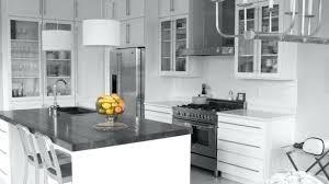 Kitchen Design Nyc Italian Kitchen Cabinets Nyc Italian Kitchen Design New York