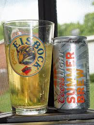 coors light calories pint light summer brew beer review
