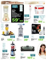 Robot Kenwood Carrefour by Catalogue Carrefour Mariage By Carrefour Tunisie Issuu