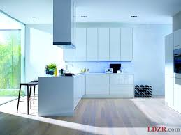 bathroom delectable white kitchen cabinets oak trim design ideas
