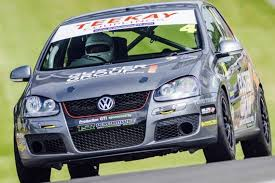 volkswagen gti racing racecarsdirect com vw golf gti mk 5