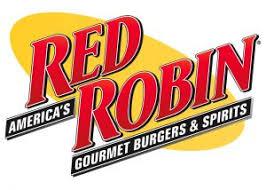 robin gourmet burgers colorado springs