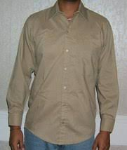 buy tan dress shirts online design your own custom tan shirts