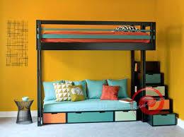 lit mezzanine canapé lit mezzanine canape lit mezzanine avec canape ikea ball2016 com
