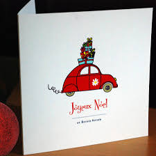 card templates time for xmas craft personalised christmas cards