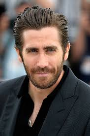 how to get the flow hairstyle gyllenhaal s killer hair at cannes film festival how to get it