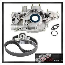 97 honda civic starter engine timing belt kit for honda civic 96 00 civic de